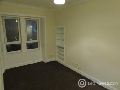 Property to rent in Andrews Street