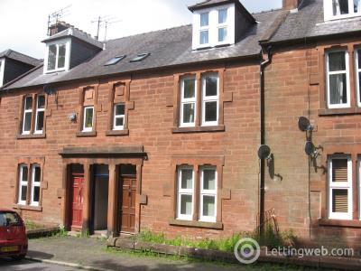 Property to rent in 10 Primrose Street, Dumfries