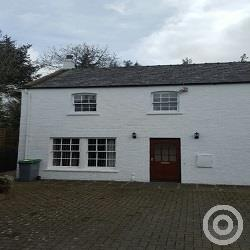 Property to rent in 1 TANNERY BRAE, CASTLE DOUGLAS