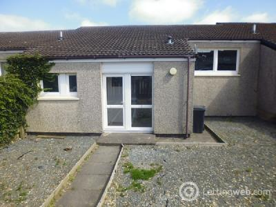Property to rent in Torrs Place
