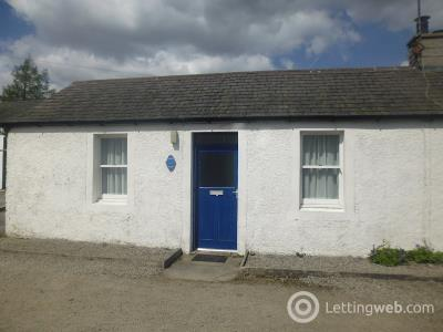 Property to rent in BENGOUR, MOSSDALE