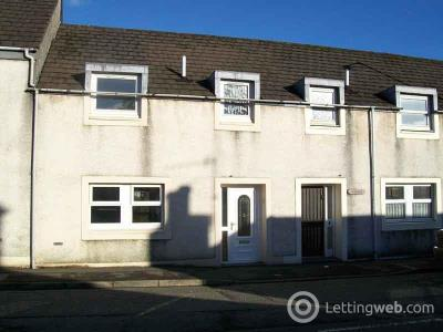 Property to rent in BREWERY POOL, NEWTON STEWART