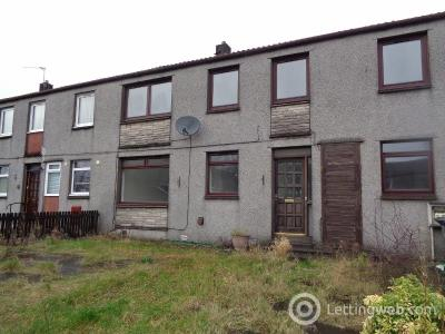 Property to rent in Arbaile, Leven