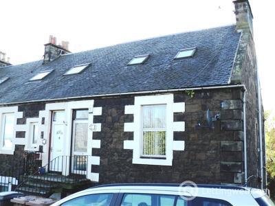 Property to rent in Glenlyon Road, Leven