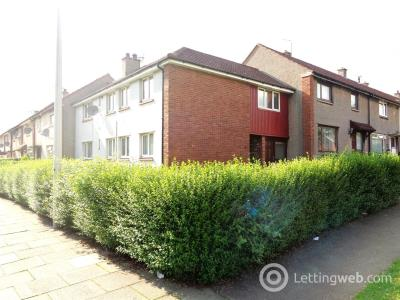 Property to rent in Boyes Path, Glenrothes