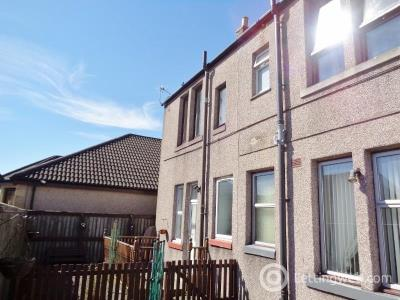 Property to rent in Leven Road, Windygates, Leven
