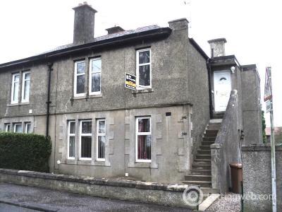 Property to rent in Main Street, Coaltown Of Wemyss