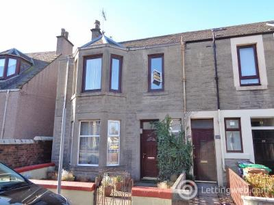 Property to rent in Anderson Street, Leven