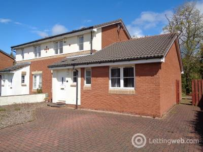 Property to rent in 42 Scaraben Crescent, Glenrothes, Glenrothes