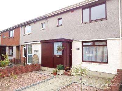 Property to rent in Lady Nina Square, Coaltown, Glenrothes