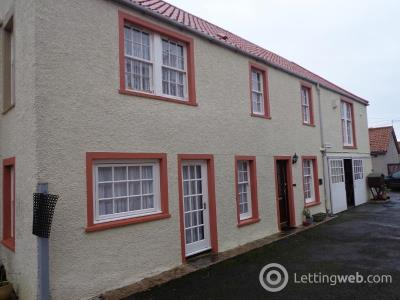 Property to rent in Kirkwynd, Barnyards, Kilconquhar