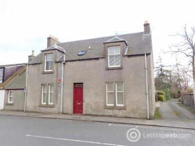 Property to rent in Main Street, Upper Largo