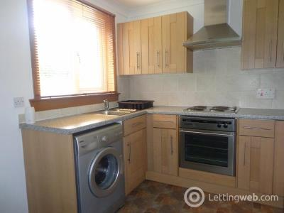 Property to rent in Delgatie Court, Glenrothes