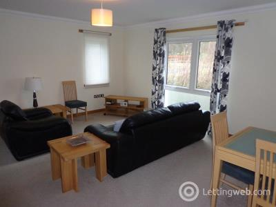 Property to rent in Leys Park Grove, Dunfermline