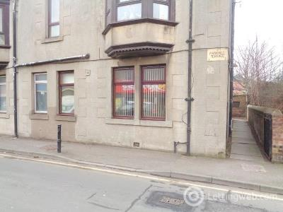 Property to rent in Parkhill Terrace, Leven