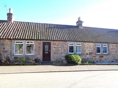 Property to rent in Boarhills, St. Andrews