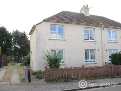 Property to rent in Haughgate Street, Leven