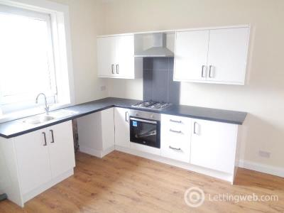 Property to rent in Station Road, Leven