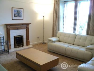 Property to rent in Emsdorf Road, Lundin Links
