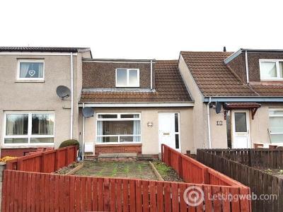 Property to rent in Mallard Road, Buckhaven, Leven
