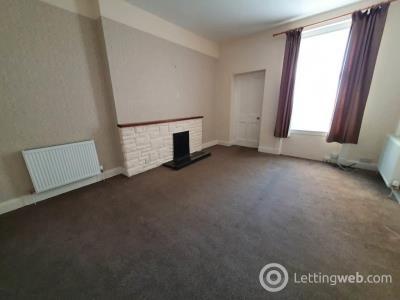 Property to rent in Wellesley Road, Methil, Leven