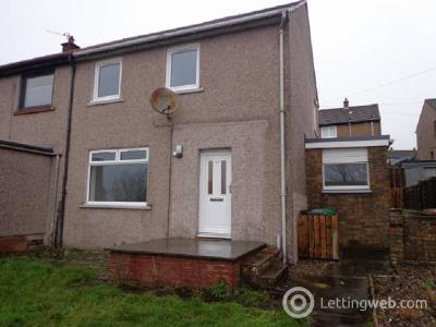 Property to rent in Wedderburn Place, Dunfermline