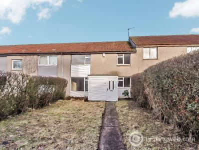Property to rent in Alford Drive, Glenrothes