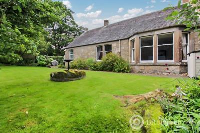 Property to rent in Wemyssfield, Drum Road, Cupar
