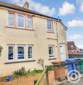 Property to rent in Castle Street, St. Monans, Anstruther