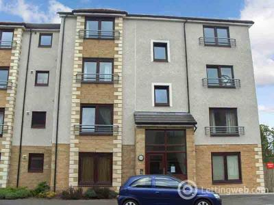 Property to rent in Mill Street, Kirkcaldy, Fife,
