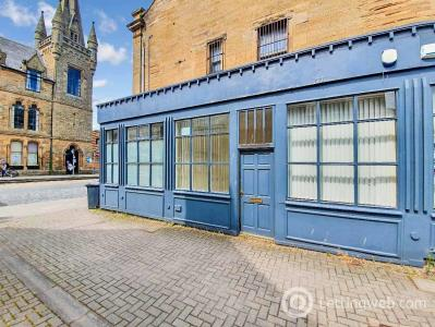 Property to rent in Ferguson Square, Cupar