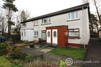 Property to rent in Balnagowan Drive, Glenrothes, Fife