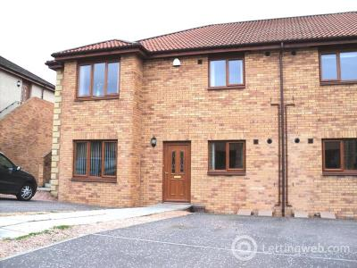 Property to rent in Riverside Way, Leven, Fife