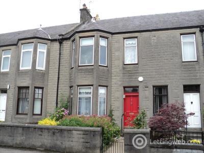 Property to rent in Windsor Terrace, Maitland Street, Leven, Fife