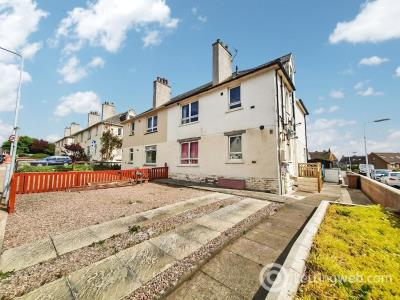 Property to rent in Abbey Wall Road, Pittenweem, Anstruther