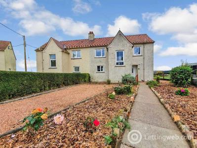 Property to rent in Blinkbonny Road, Arncroach