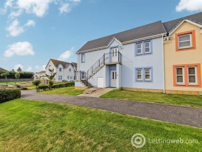 Property to rent in Acorn Court, Cellardyke, Anstruther