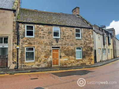 Property to rent in Burnside North, Cupar