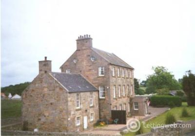 Property to rent in Wester Cottage, Kilrenny