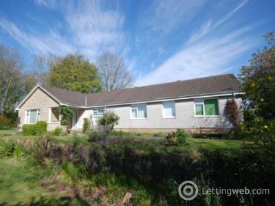 Property to rent in Ashwood, Station Road, Boarhills, St Andrews