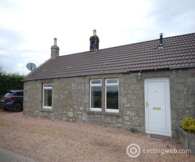 Property to rent in 2 South Lambie Letham Cottage