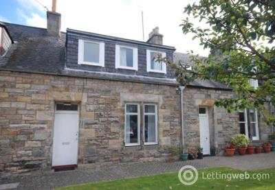 Property to rent in 5 Southfield, St Andrews