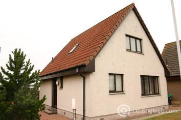 Property to rent in 52 Harbour Road, Tayport, Fife