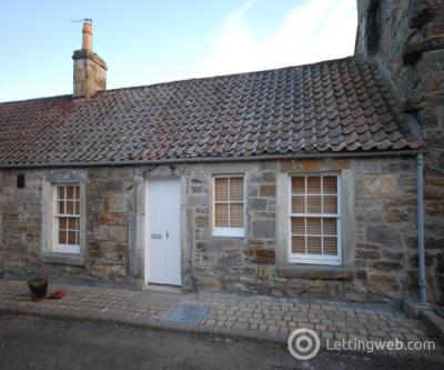 Property to rent in 11 Fleming Place