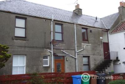 Property to rent in 9 Wingfield, Crail, Anstruther, Fife
