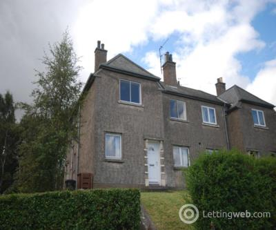 Property to rent in 231 Lamond Drive