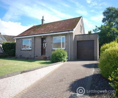Property to rent in 55 Spottiswoode Gardens