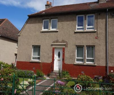 Property to rent in 27 Boase Avenue, St Andrews