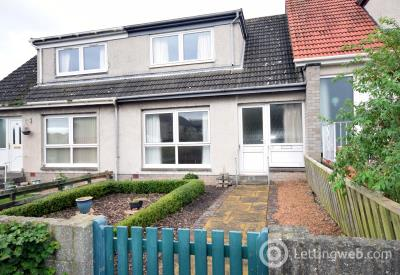 Property to rent in 27 St Nicholas Street, St Andrews