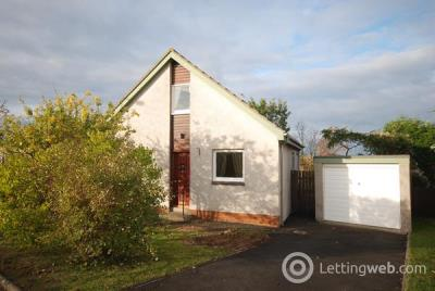 Property to rent in 11 The Glebe, Crail, Fife, KY10 3UJ